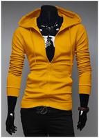 Men'S Hooded Sweatshirt Odd Future Element Skateboard Jogging Suits For Men Casacos Masculino 2014 Adventure Time Mens Hoodie