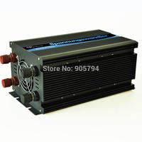 Power inverter high quality DC 12V to AC 220V 230V 240V modified sine wave converter Fedex EU free shiping