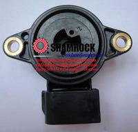 MD615571 Lancer ES/OZ/ES/LS Lancer ES Sedan 4-Door 2.0L for year 2002/2007 Throttle Position Sensor /TPS MD615571/5S5357/TH407