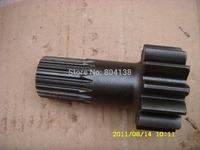 Gear 205-27-71550