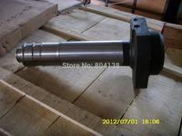 shaft 206-30-72140