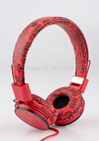 High quality  3.5mm EP05B mobile phone Headset &headphone For phone PAD with micphone Bass MP3 Music headphones earphone