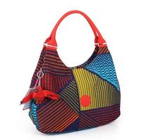 2014 Famous Brand Nylon Monkey KIP Handbag Female Shoulder Bag canvas Kippl Bag Women Travel Bags Satchel Bolsa Mujer Mochila