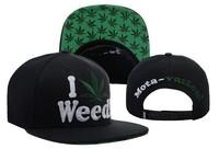 HOT swag DGK Snapback cap men bonemarijuana Hip Hop cap casquette raider Baseball hat for women adjustable gorros hat 6 colors