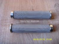 strainer 207-60-61250