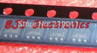 DG9422DV-T1-E3 DG9422DV-T1 DG9422DV  SOT23-6 4FR 4FRAA NEW  switch device