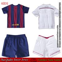 Free shipping Uruguay SUAREZ jersey National football team 2014 home blue Thai Version High Quality CAVANI jersey soccer shirts