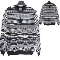 2014 hot new  sweatshirts hoodies pullover sportswear brand  racksuit sportswear jogging punk hip hop