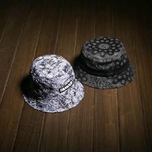Шлемов ведра  от vin store для Мужская, материал Хлопок артикул 2053635244