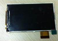 Wholesale LG 3.2inch HD IPS screen 480x800 MIPI interface display