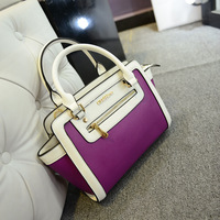 Handbags 2014 new female Korean fashion style handbag shoulder bag Messenger Bag