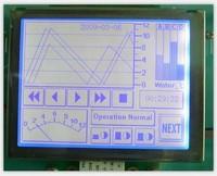 Wholesale 320240 LCD screen 5.7-inch dot matrix COG Module COG display