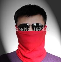 2014 Winter Mask Scarf Thermal Fleece Balaclava Hood Wind Winter Stopper For Skullies & Beanies Out Door Sports