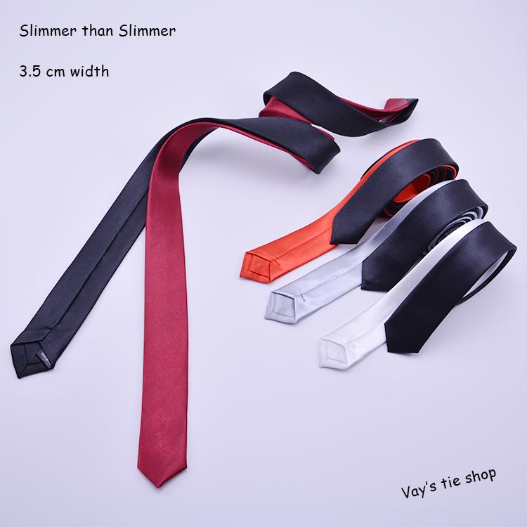 Женские воротнички и галстуки 1 3,5 V-6 галстуки