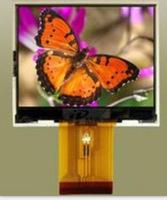 Wholesale 2.0-inch 960x240 dot matrix High definition color display High-resolution micro-car camera lcd display