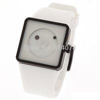 Wholesales 10pcs/lot,Wrist leather watch new fashion design good quality Justin Bieber  watch, Free shipping