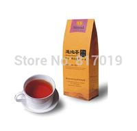 hunan anhua black tea 90g (3GX30) individual packing