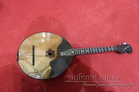 Oud Arab Egyptian Oud Lute 4  strings Oriental Blemished supreme quality 4#