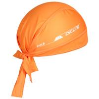 2014 Men Bike Cycling Cap  Orange Cycling  Gorras  Riding Headwear  Scarf  Bicycle Headband   XQZ004