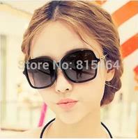 Hot sale promotion free shipping women cat eye sunglasses,oculos de sol female brand designer vintage fashion sun glasses