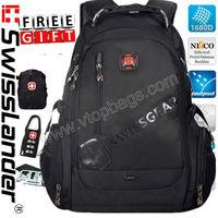 SwissLander,Swiss Lander,15.6 inch laptop backpack,new laptop backpack,unisex backpacks,computer pack,notebook bag  pack 15.6''