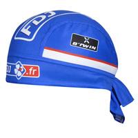 New Bike Cycling Cap  Cycling  Gorras  Breathable Headwear Bicycle Headband Riding Pirate Scarf CG0022
