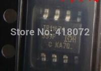 Free shipping Brand new IR1167A IR1167ASPBF SOP-8  IC