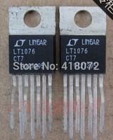 Free shipping Brand new LT1076CT7 LT1076 CT7   IC