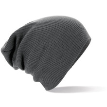 2015 New Winter Beanies Solid Color Hat Unisex Plain Warm Soft Beanie Skull Knit Cap Hats