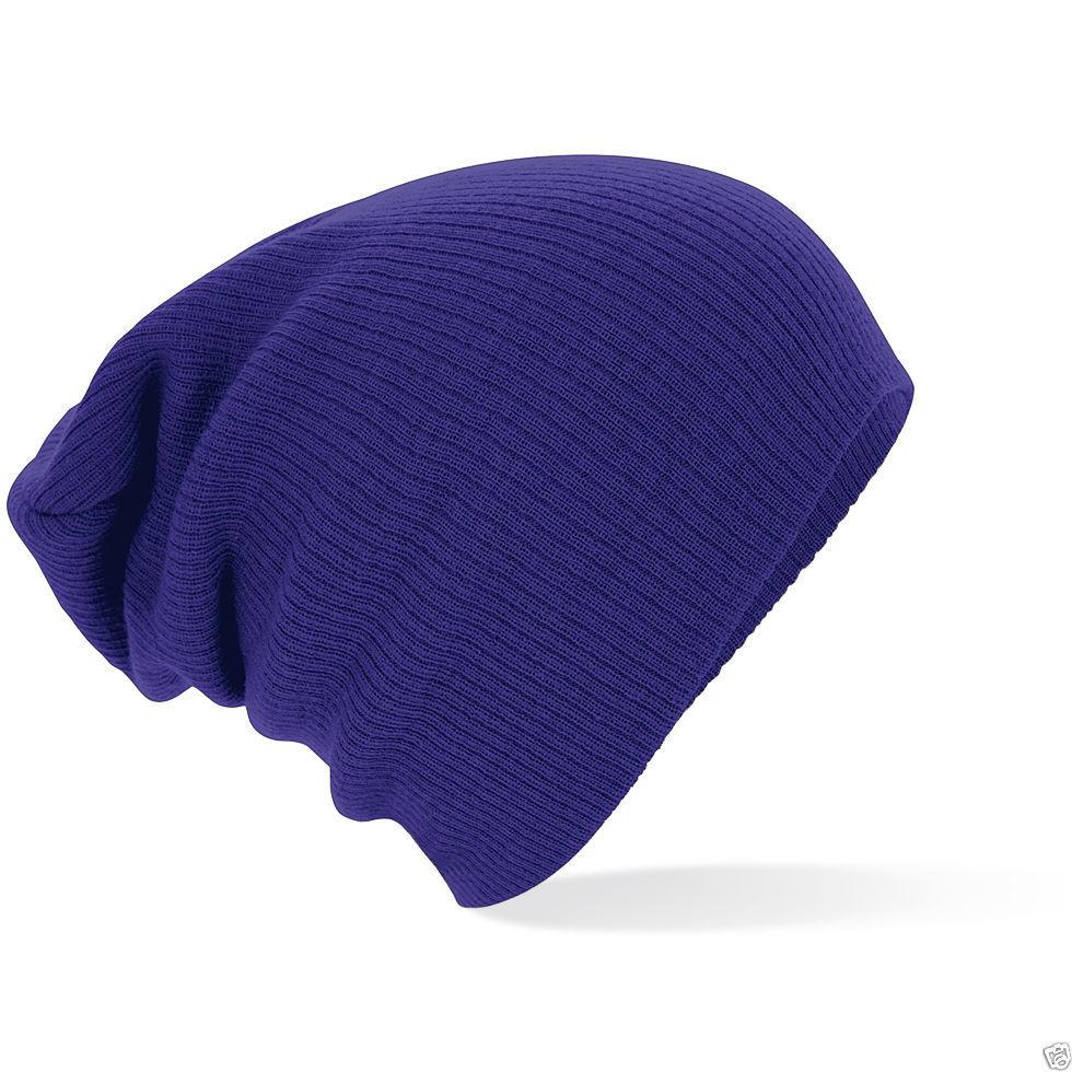 2015 New Winter Beanies Solid Color Hat Unisex Plain Warm Soft Beanie Skull Knit Cap Hats