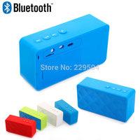 new wireless bluetooth speaker,support detachable battery,TF card slot,MP3 player,mini speaker blutooth portabl