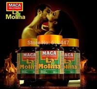 Top Black Maca pills, made of bMaca Root powder, Enhance Sexual Health