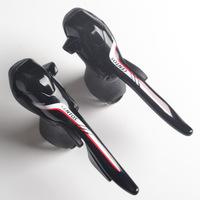 Poday wbp-15 алюминиевого сплава колеса дорожного велосипеда используется резиновый c тормозные колодки замена