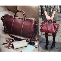 2014 new handbag small chili with stylish casual portable shoulder bag