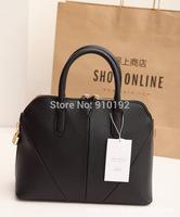 European and American original single-brand bags last single shoulder bag