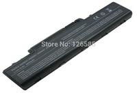 4400mAh Laptop battery For Acer Aspire AS09A31 EMACHINE D525 G630 E627 E527 E625 E627 GATEWAY NV52 NV5815U free shipping LB018