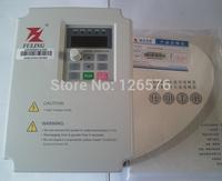FULING Frequency Inverter DZB200B002.2L2DK 2.2Kw AC220V CNC Router Frequency Inverter for Spindle Motor