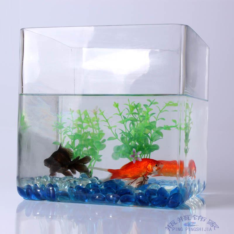 on Square Fish Tanks- Online Shopping/Buy Low Price Square Fish Tanks ...