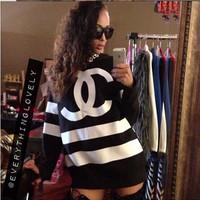 Minigum shop New 2014 women fashion green love couture 2pcs sport tracksuit sportwear hoody Sweatshirt suit 0021