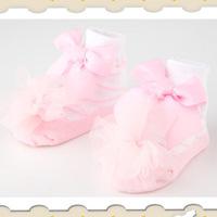 Children Dimensional Models Princess Bud Silk Stockings Socks Lace Socks Dispensing Floor Socks More Than 19 Models Optional