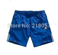 Five minutes of Shorts Mens shorts Tennis Shorts running shorts