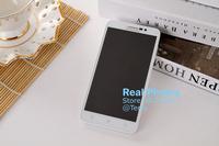 Original Lenovo S820 android phone MTK6589 Quad Core 1.2 GHz 4.7 inch IPS 1280x720 13.0MP Camera Dual Sim Bluetooth GPS Gift