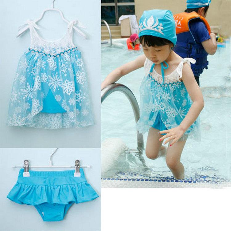 Set De Baño Romantic:de niños fotos de trajes de baño – Compra niños fotos de trajes de