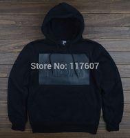 2015 mens HBA hoodies and sweatshirts verao conjunto de agasalhos esportivos cc tracksuits mens hoodies and sweatshirts
