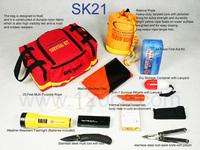SK21-C Boat Survival Kit