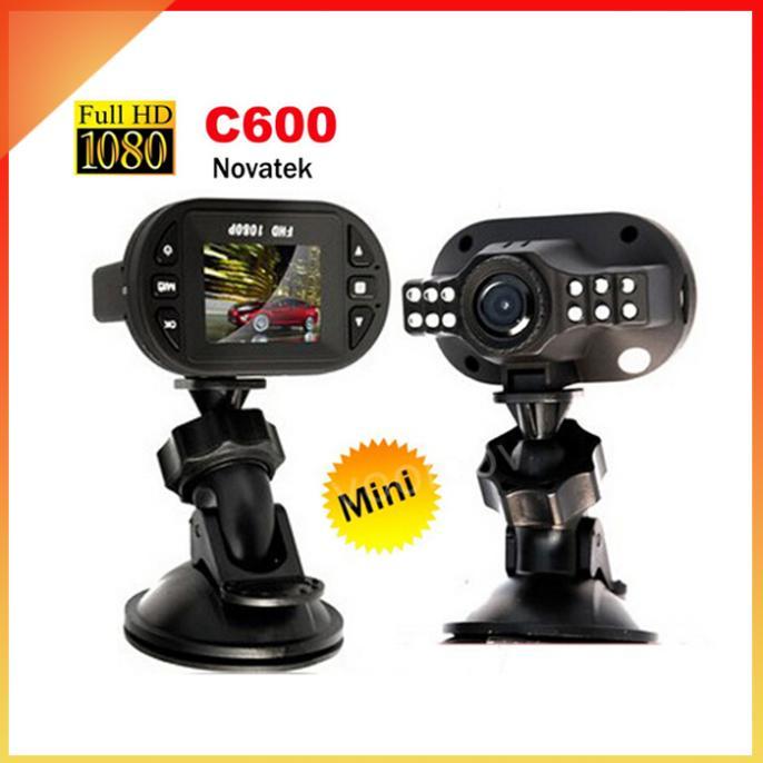Автомобильный видеорегистратор HD 1920 * 1080 P 12 CAM C600 DVR 32 TF YNDA0871 видеорегистратор intego vx 410mr