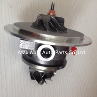 GT1749S 466501-0005 28230-41412  turbo CHRA/ Cartridge FOR HYUNDAI H350 / H600--D4AE 3.3L 117HP