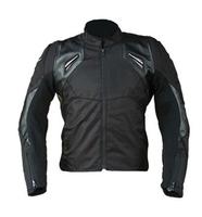 Overalls/advanced Oxford cloth jacket AL09 cycling jerseys/hockey clothing
