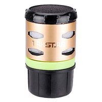 1pc - Microphone head TS-5 for TakStar handheld MIC, moving coil, transducer - Free shipping