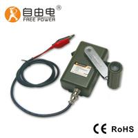 30W 16V hand crank generator,military dynamo generator,portable power source
